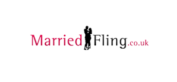 MARRIED FLING UK